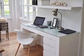bureau ado petit bureau ado 10 styles de bureaux tendance pour mon ado