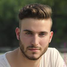 what is the hipster hairstyle men hairstyles hipster hipster haircut men men hairstyle trendy