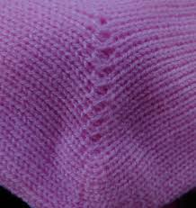 passap sock by vera hutton cckittenknits u0027s weblog