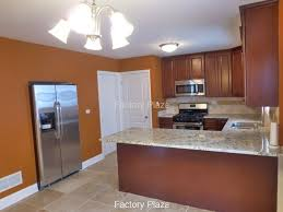 Kitchen Lighting For Vaulted Ceilings by Kitchen Design Kitchen Cabinet Height With Countertop Island