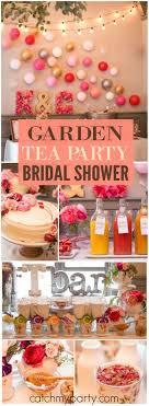 kitchen bridal shower ideas kitchen bridal shower ideas inside home project design