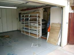 Build Wood Garage Storage Cabinets by All About Lumber Storage Fine Woodworking Articlehow To Build Wood