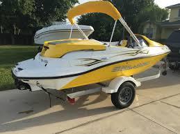 100 sea doo jet boats sea doo gtx 155 power boats boats