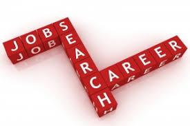 how to fix my resume how to fix my resume archives a better interview
