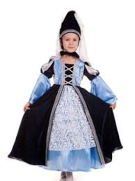 Girls Halloween Costume Fairy Butterfly Costume Fairy Costume Halloween Kid Costume