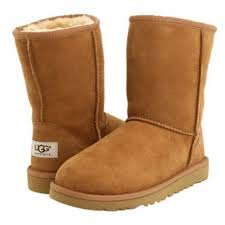 ugg s boots chestnut chestnut ugg boots uggs for sale uggs outlet for boots