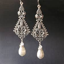 filigree earrings what is special in filigree earrings styleskier