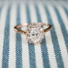 Does The Wedding Band Go Before The Engagement Ring by The 25 Best Wedding Ring Ideas On Pinterest Unique Wedding