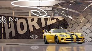 Dodge Viper Top Speed - forza horizon 3 ferrari dino e dodge viper top speed pc