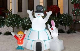 Outdoor Inflatable Christmas Decorations Ireland by Outdoor Inflatable Christmas Decorations Ireland Best Inflatable