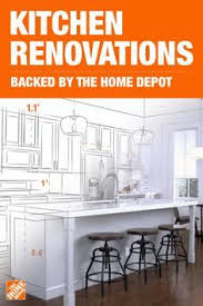 home depot kitchen cabinets consultation get started with a free in store design consultation and