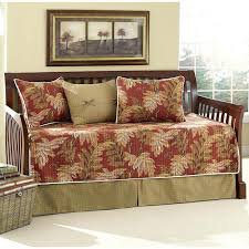 quilted daybed cover u2013 heartland aviation com