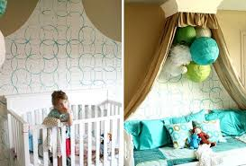 Decorating Ideas For Girls Bedrooms 7 Diy Decorating Ideas For Girls Bedrooms Craftriver