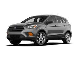 ford black friday 2017 new ford inventory in marlow heights md