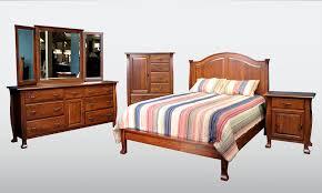 amish bedroom sets for sale vintage bedroom set amish furniture gallery custom built solid