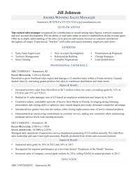 resume format sles sales manager resume format sales manager yralaska com