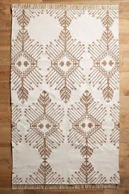 Anthropologie Rugs Jovana Rug Anthropologie Shopping And Interiors