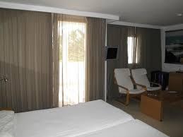 r2 design hotel bahia playa tarajalejo junior suite picture of r2 bahia playa hotel spa tarajalejo
