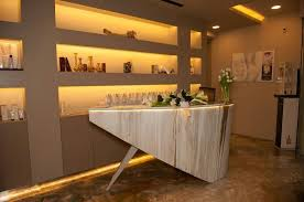 pavimenti in resina torino pavimenti in resina decorati centro estetico torino
