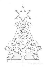 ornament stencil template 2017 best template exles