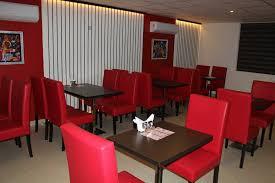 cafe interior design india jazz roof top cafe restaurant photos vasundhara sector 9 ghaziabad