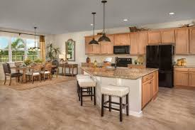 Kitchen Cabinets Orlando New Homes For Sale In Orlando Fl Creekstone Community By Kb Home