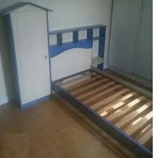 chambre enfants but armoire enfant but affordable dcoration armoire chambre porte