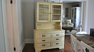 dramatic illustration of cabinet refacing companies maryland