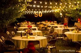 50th wedding anniversary favors 50th wedding anniversary decoration ideas decoration