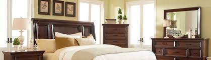 Ms Bedroom Furniture Woodland Furniture Woodland Ms Us 39776