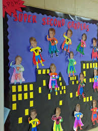 Classroom Soft Board Decoration Ideas 854 Best Bulletin Boards Images On Pinterest