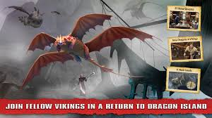 amazon com of dragons how to train your dragon appstore