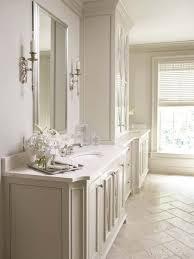 best 25 cream bathroom paint ideas on pinterest cream bathroom