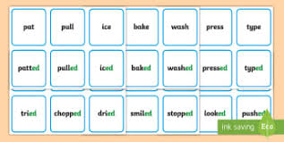 ks2 prefixes and suffixes primary resources words page 3