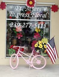fort myers florist http www xpressfloral net fort myers florist valentines day