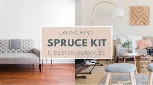E Design Interior Design Services New Services Spruce Your Space U2013 Love Ding