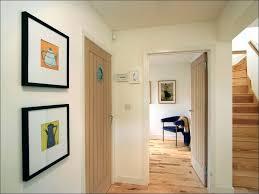 home depot interior door installation cost home depot patio door installation free home decor