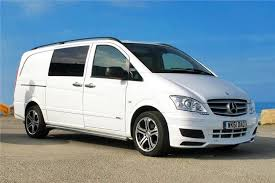 mercedes vito vans for sale mercedes vito sport x honest