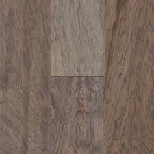 pioneer valley hardwood woodwind hickory hardwood flooring