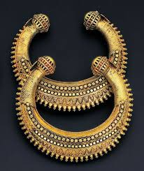 181 best jewellery of india images on ancient
