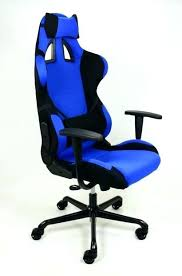 Desk Chair Gaming Gaming Desk Chairs Jordyf Me