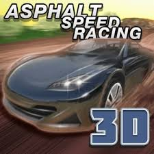 Home Design Games Agame Asphalt Speed Racing Free Online Games At Agame Com