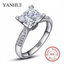 diamond rings sale images Beautiful cheap engagement rings for women under 100 jpg