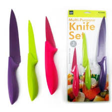 what is a good brand of kitchen knives cheap good brand kitchen knives find good brand kitchen knives