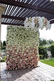 best 25 flower chandelier ideas on pinterest flower mobile