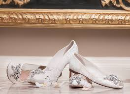 wedding shoes harrods designer womens shoes and bridal shoes uk aruna seth
