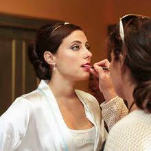 makeup classes westchester ny trucco make up hair services beauty health marlboro