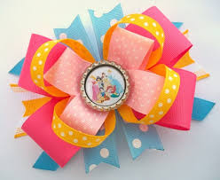 handmade hair bows the 25 best handmade hair bows ideas on diy bow