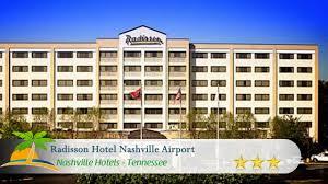 radisson hotel nashville airport nashville hotels tennessee
