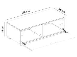 dimension bureau table basse dimension table basse dimension medium size of taille
